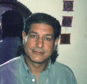 سعد جاسم