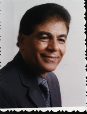 أحمد أبو مطر