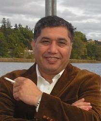 محمود كرم