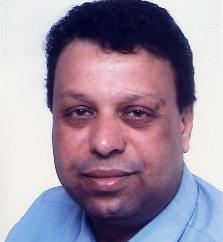 محمد النعماني
