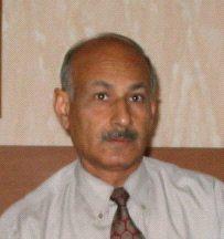 أحمد السعد