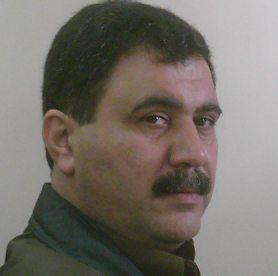 حسين التميمي