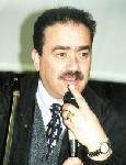 ابراهيم حجازين