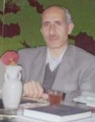 شاهر أحمد نصر