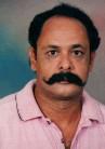 حسام محمود فهمي