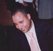 عادل بن حمزة