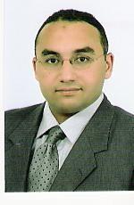 محمد نبيل صابر