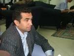 محمود رضوان