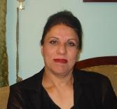 فاطمة العراقية