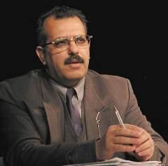 تيسير عبدالجبار الآلوسي