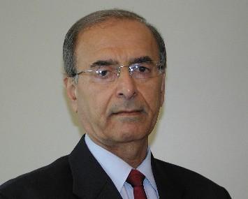 عبدالخالق حسين