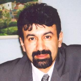سامان كريم