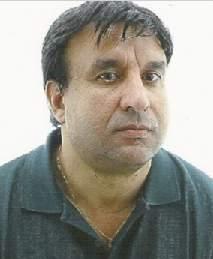 محسن صابط الجيلاوي