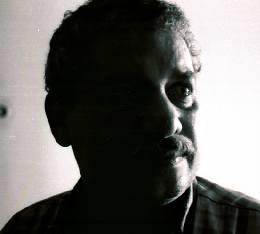 حمدى حسين