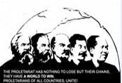 تجمع الماركسيين اللينيين الثوريين العراقيين