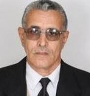 محمد الحنفي