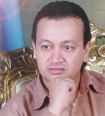 بكر أحمد