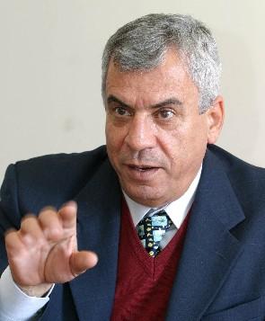 محمد علي مقلد