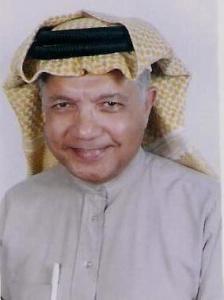ابراهيم عباس نتو