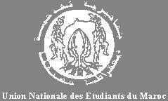 الاتحاد الوطني لطلبة المغرب