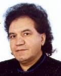 كريم ناصر