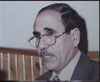 خالد بهلوي