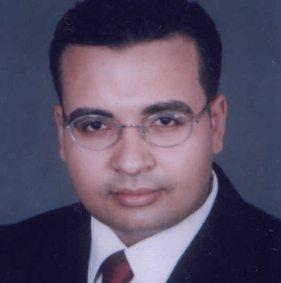 محمود سلامة محمود الهايشة