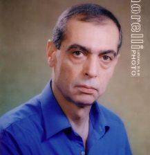 سمير إبراهيم خليل حسن
