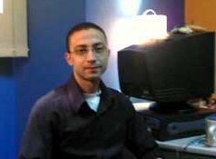 محمد عبد الخالق