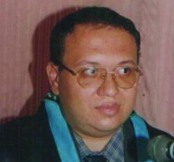محمد سمير عبد السلام