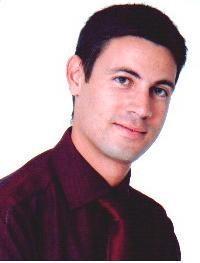 محمد فاضل رضوان