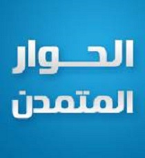 www.ahewar.org